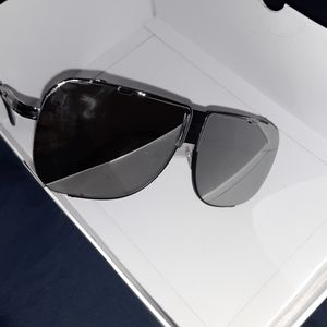 Other - Sunglasses